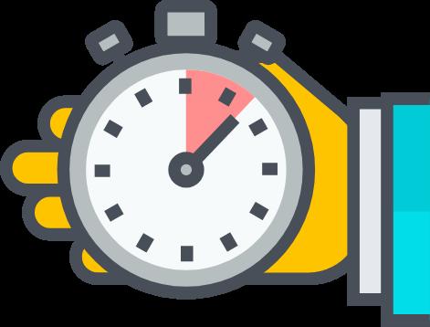 Logo of Quick Set Up